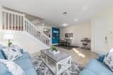 5301 Ellery Terrace - Photo 4