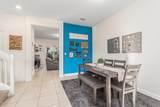 5301 Ellery Terrace - Photo 5