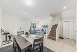 5301 Ellery Terrace - Photo 6