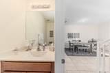 5301 Ellery Terrace - Photo 7