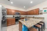 5301 Ellery Terrace - Photo 9