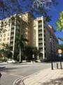 403 Sapodilla Avenue - Photo 24