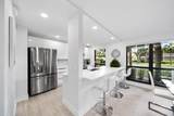 505 Brackenwood Place - Photo 12