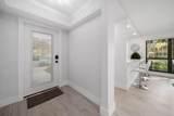 505 Brackenwood Place - Photo 16