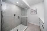 505 Brackenwood Place - Photo 17