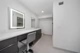 505 Brackenwood Place - Photo 3