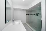 505 Brackenwood Place - Photo 4
