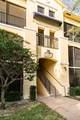 2729 Anzio Court - Photo 4