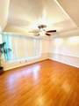 5500 Cannon Way - Photo 14