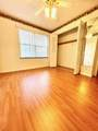 5500 Cannon Way - Photo 18