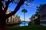 200 Waterway Drive - Photo 26