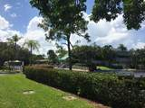 18081 Country Club Drive - Photo 33