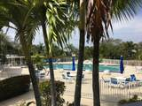 18081 Country Club Drive - Photo 34