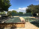 18081 Country Club Drive - Photo 35