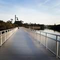 7922 Steeplechase Lane - Photo 41