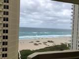 2800 Ocean Drive - Photo 15
