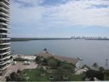 115 Lakeshore Drive - Photo 11