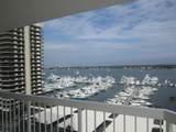 115 Lakeshore Drive - Photo 12