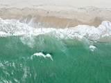 3638 Ocean Boulevard - Photo 52