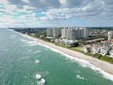 3638 Ocean Boulevard - Photo 54