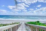 3638 Ocean Boulevard - Photo 58