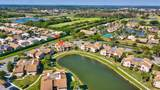 8601 Boca Glades Boulevard - Photo 17