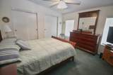 3821 Morning Dove Court - Photo 23