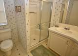 3821 Morning Dove Court - Photo 25