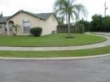 119 Deerfield Drive - Photo 2