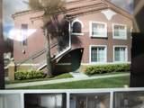 7856 Sonoma Springs 107 Circle - Photo 5