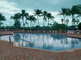 2477 Sandy Cay - Photo 19