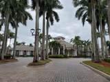 2477 Sandy Cay - Photo 21