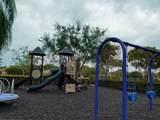 2477 Sandy Cay - Photo 22