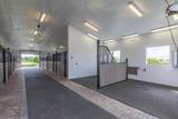 4700 Stables Way - Photo 29