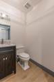 4700 Stables Way - Photo 36