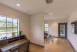 4700 Stables Way - Photo 38