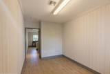 4700 Stables Way - Photo 40
