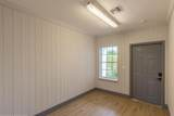 4700 Stables Way - Photo 41