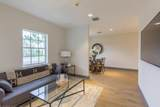 4700 Stables Way - Photo 42