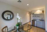 4700 Stables Way - Photo 43