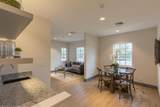 4700 Stables Way - Photo 44