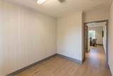 4700 Stables Way - Photo 46