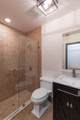 4700 Stables Way - Photo 48
