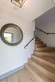 4700 Stables Way - Photo 57