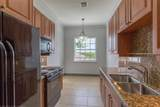 4700 Stables Way - Photo 59