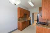 4700 Stables Way - Photo 60