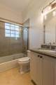 4700 Stables Way - Photo 63