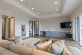 4700 Stables Way - Photo 68