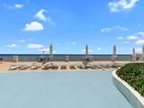 3546 Ocean Boulevard - Photo 4