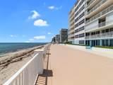 3546 Ocean Boulevard - Photo 7